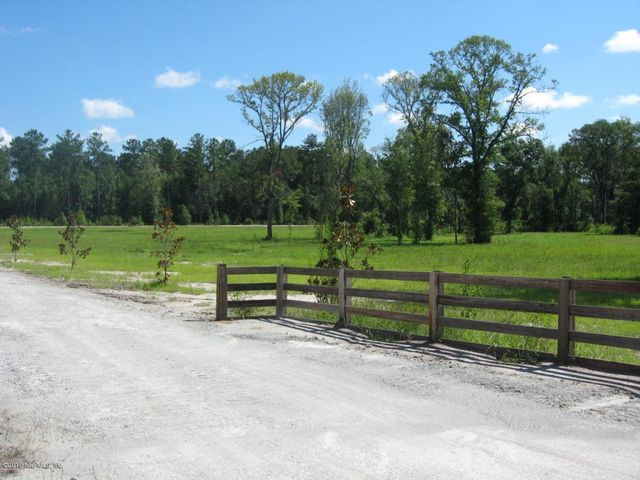 Public Property Records Clay County Fl