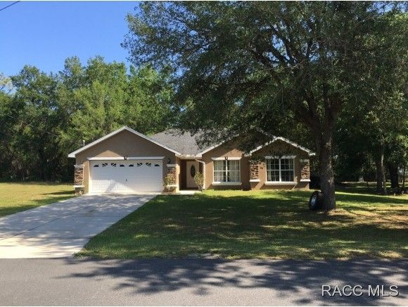 39 mls m5376837098 in dunnellon fl 34431 home for sale