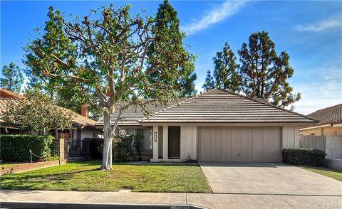 Photo of 14152 Moore Ct, Irvine, CA 92606