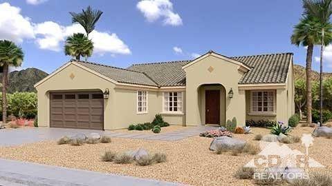 65483 Via Del Sol, Desert Hot Springs, CA 92240