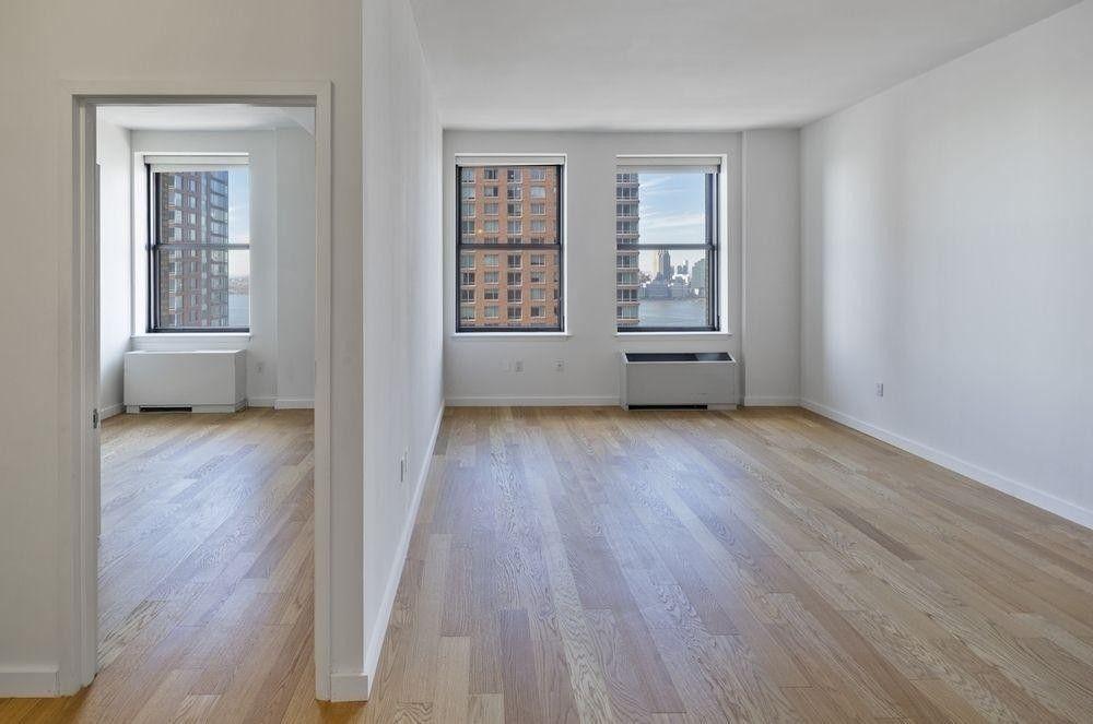 1 West St # 22 Cc, New York, NY 10004