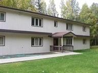 1278 Still Valley Rd Apt 3, North Pole, AK 99705