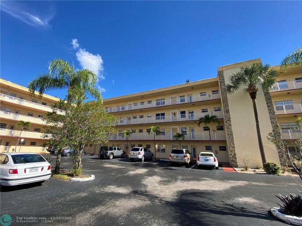 3990 NW 42nd Ave Apt 209 Lauderdale Lakes, FL 33319