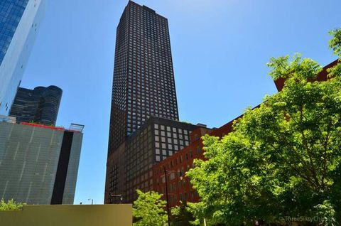 Photo of 474 N Lake Shore Dr Apt 1904, Chicago, IL 60611