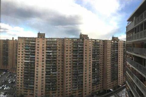 2930 W 5th St Apt 21 T, Brooklyn, NY 11224