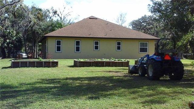 Caldwell Roofing Boca   Memphite.com