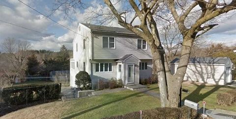 Crugers Croton On Hudson Ny Real Estate Homes For Sale Realtor