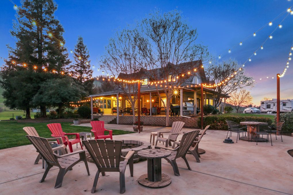 Exeter Ca Christmas Lights 2020 30323 Sierra Sunrise Dr, Exeter, CA 93221   realtor.com®