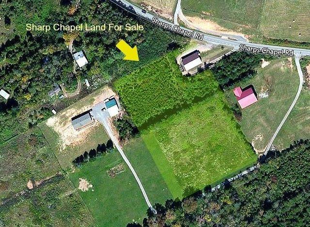 Keller Williams Realty Home For Sale Cedar Lake Hwy H