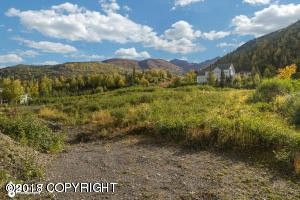 Photo of 9761 Basher Dr, Anchorage, AK 99507