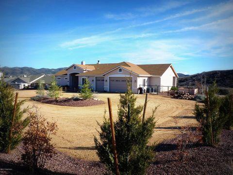 Dewey az real estate dewey homes for sale - Average pg e bill for 3 bedroom house ...