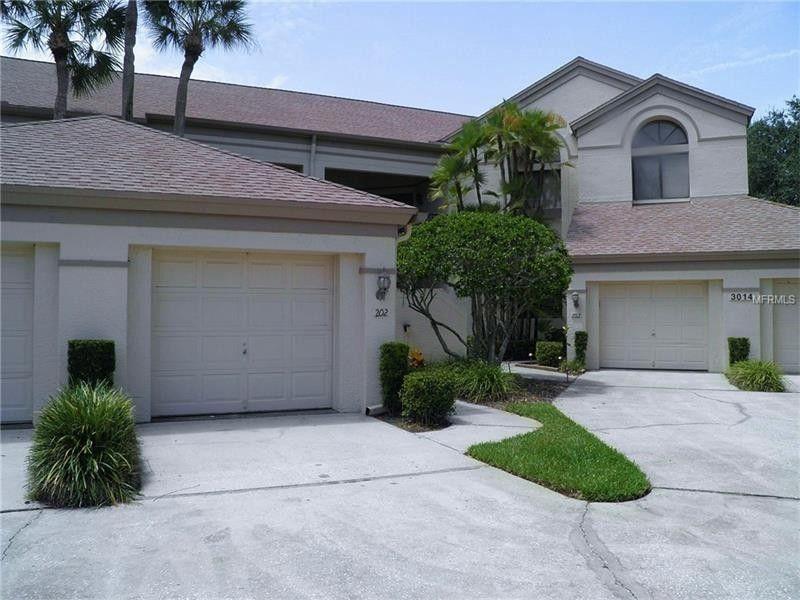 3014 Red Oak Ct Apt 202, Palm Harbor, FL 34684