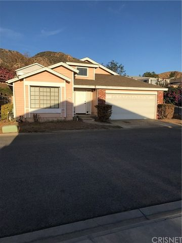 13691 Gavina Ave Unit 354, Sylmar, CA 91342