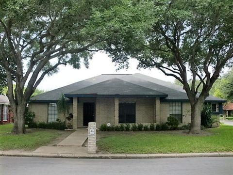 Top 1 Apartments For Rent In The Las Villas Neighborhood Of Mcallen Tx