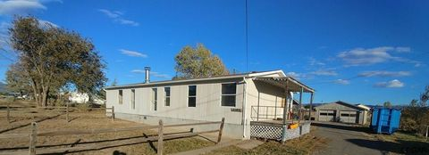 Photo of 1105 County Road 95, Florence, CO 81226
