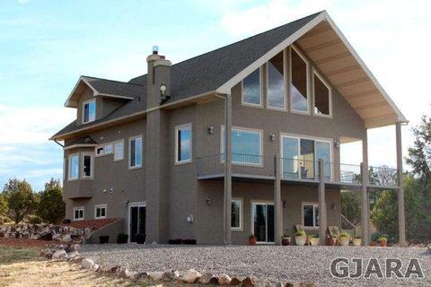 page 4 cedaredge real estate cedaredge co homes for