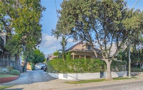 Pasadena Ca Real Estate Pasadena Homes For Sale Realtor Com