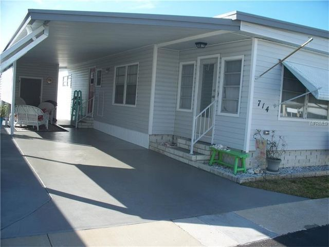 mobile homes for sale in dunedin fl with 714 4th St E Dunedin Fl 34698 M56214 39707 on 2116 W Marjory Ave T a Fl 33606 together with Popular Driveway R also 1415 Main St Lot 208 Dunedin FL 34698 M63184 76723 likewise Page17 further Mobile Home For Sale Dunedin Fl Dunedin Rv Resort 133.