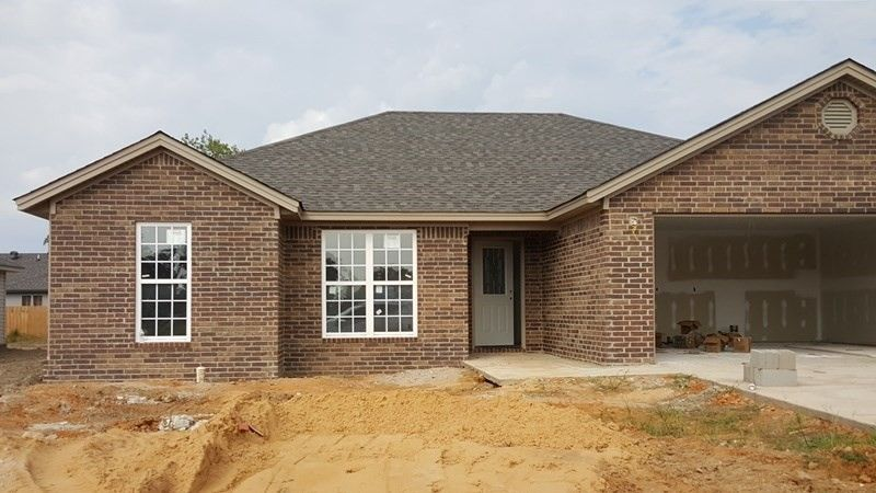 Homes For Sale In County Near Nea Hospital Jonesboro Ar