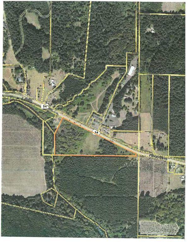 Alsea Oregon Map.Highway 34 Alsea Or 97324 Land For Sale And Real Estate Listing