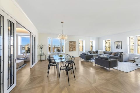 Photo of 498 W End Ave Apt 12 A, New York, NY 10024