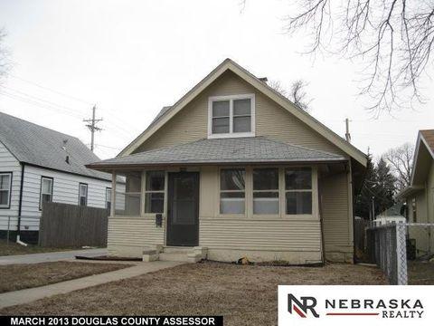Design Your Own Home Nebraska | Omaha Ne Real Estate Omaha Homes For Sale Realtor Com