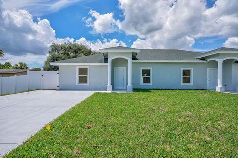 Palm Beach Gardens, FL Real Estate - Palm Beach Gardens Homes for ...