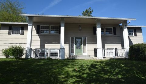 97504 recently sold homes for 1525 terrace dr medford or