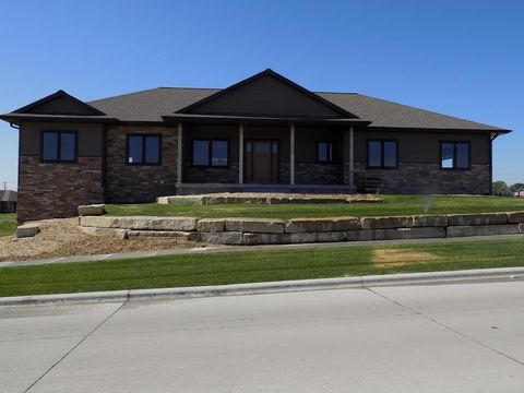 Page 13 Kearney Ne Real Estate Homes For Sale