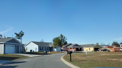 Photo of 4748 Rill Loop, Marianna, FL 32448