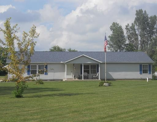 1787 Feeder Rd Saint Marys, OH 45885