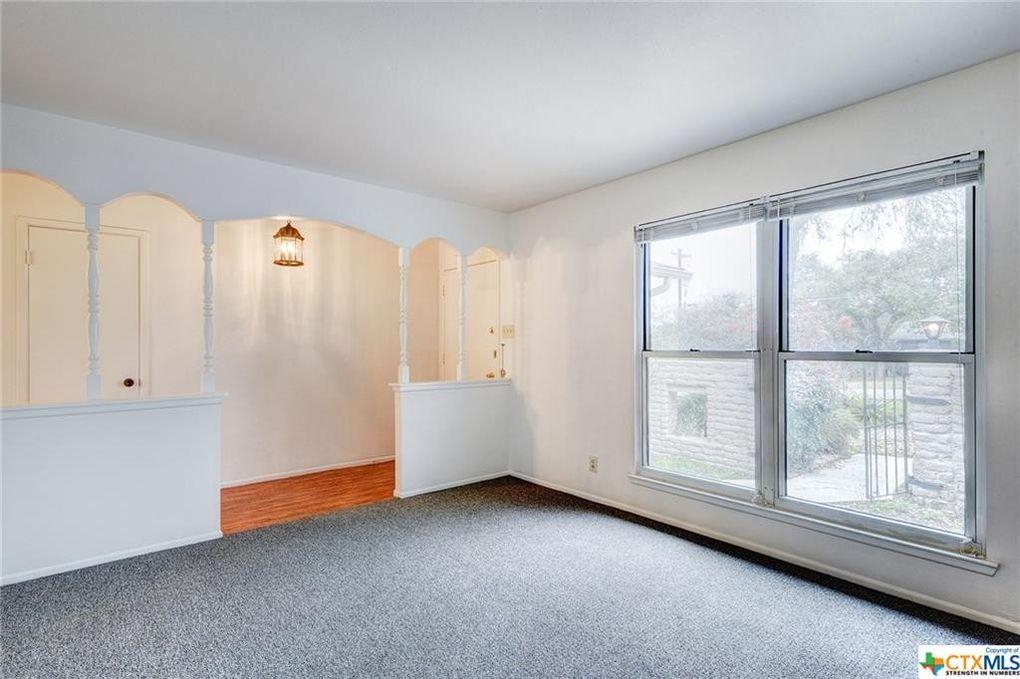 405 Laurel Hill Rd San Marcos Tx 78666 Home For Rent Realtorcom