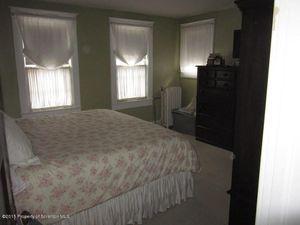 1524 Penn Ave, Scranton, PA 18509   Bedroom