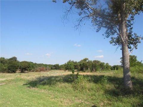 Photo of 304 W Sam Rayburn Rd, Ector, TX 75439