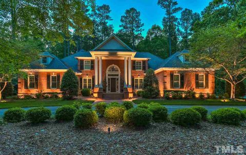 Photo of 10136 Governors Dr, Chapel Hill, NC 27517