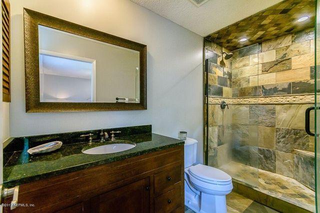 Bathroom Design Jacksonville Fl 2443 blackbeard dr, jacksonville, fl 32224 - realtor®