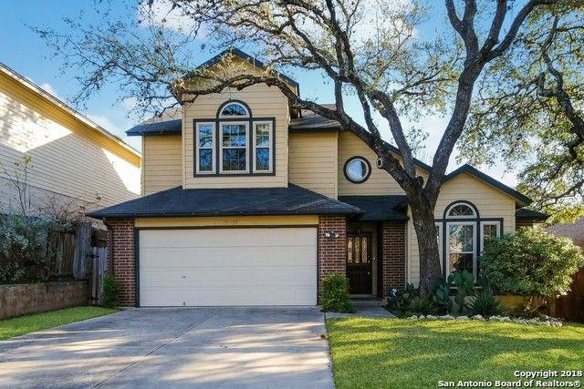 15039 Digger San Antonio, TX 78247