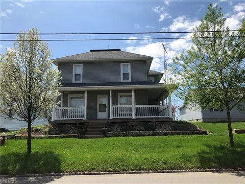 44661 real estate homes for sale realtor com rh realtor com