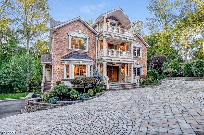 Scotch Plains Nj Home For Sale