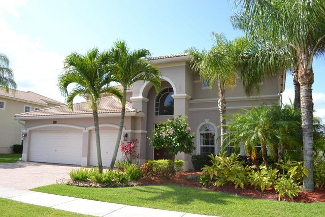 2967 sw newberry ct palm city fl 34990 home for sale
