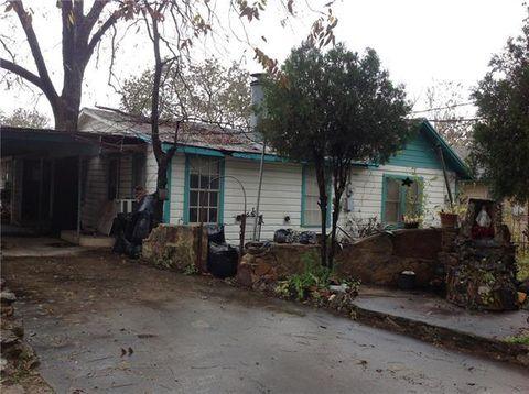 brownwood multifamily homes for sale brownwood tx multi