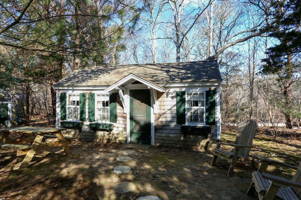 Tremendous 1975 State Hwy Unit 8 Eastham Ma 02642 Home Interior And Landscaping Spoatsignezvosmurscom