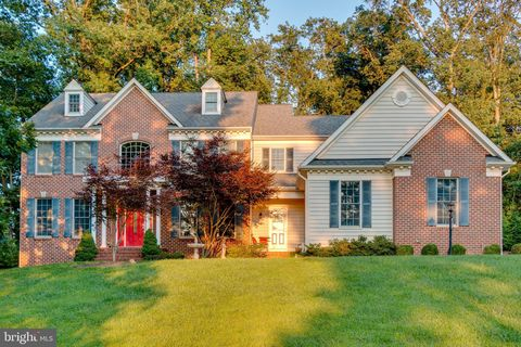 Photo of 771 Lone Tree Rd, Westminster, MD 21157