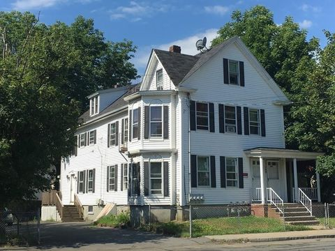 Norfolk ma multi family homes for sale real estate realtor taunton ma 02780 malvernweather Image collections