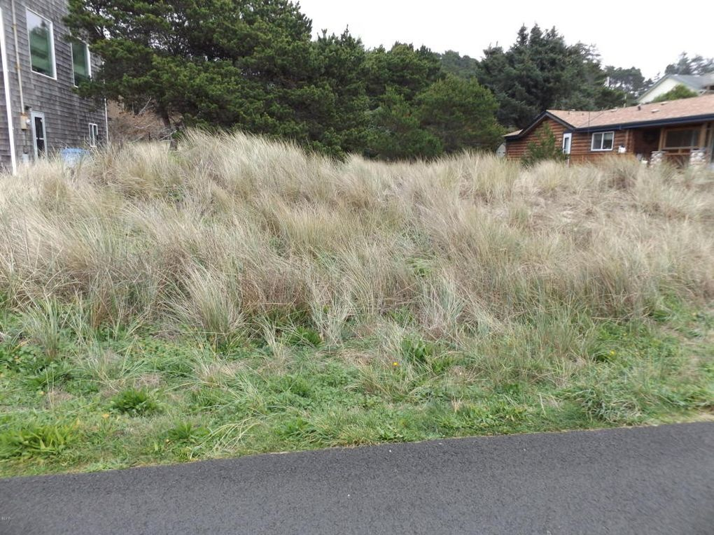 1613 nw parker ave waldport or 97394 land for sale and