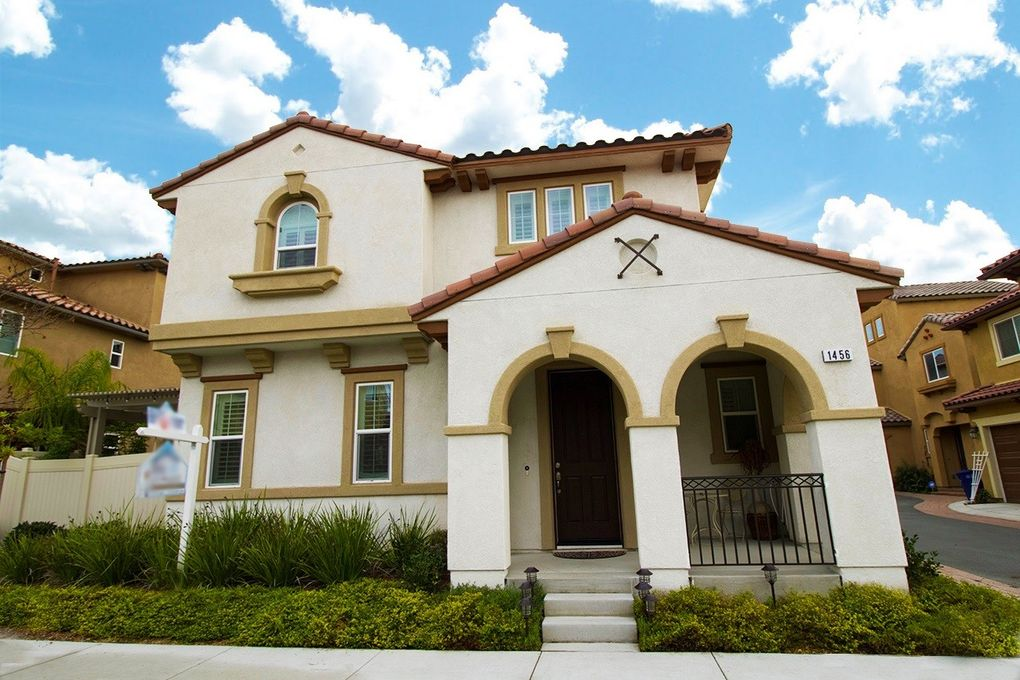 Property Tax In Otay Ranch