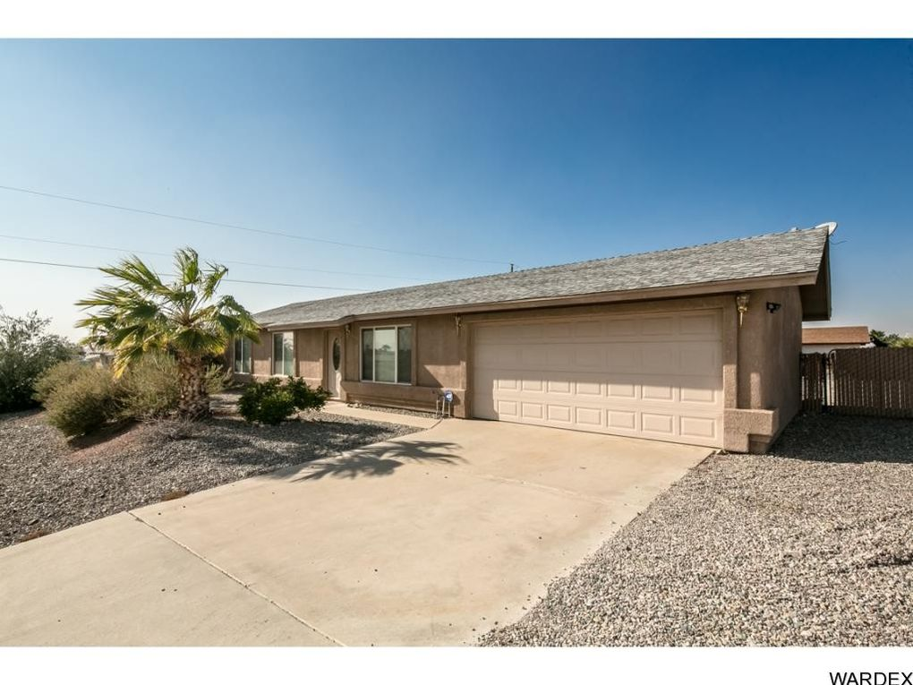 2325 Havasupai Blvd, Lake Havasu, AZ 86403