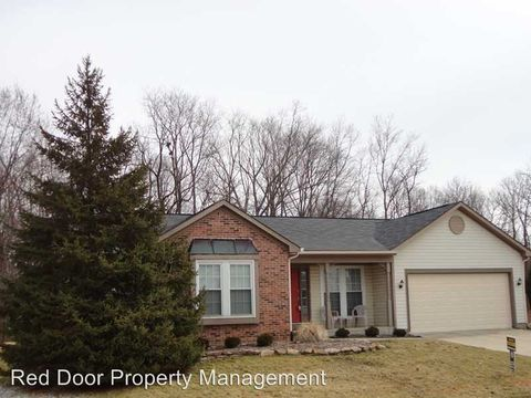 Photo of 7673 Whitlock Ct, Indianapolis, IN 46268