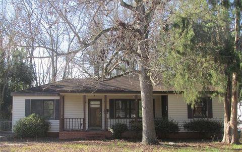 2231 Woodward Ave Augusta GA 30906