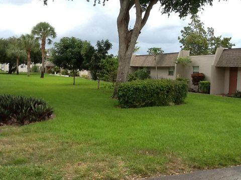 Photo of 300 Bonnie Blvd Apt 144, Palm Springs, FL 33461